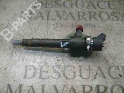 Injector MAREA (185_) 1.9 TD 100 (185AX_) (100 hp) [1996-2002]  3762146