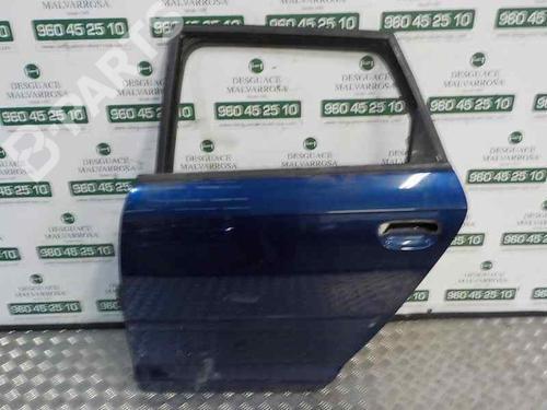 Tür links hinten A3 Sportback (8PA) 1.6 TDI (105 hp) [2009-2013] CAYC 3868023