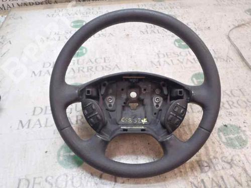 Ratt XSARA (N1) 2.0 HDi 90 (90 hp) [1999-2005]  3988160