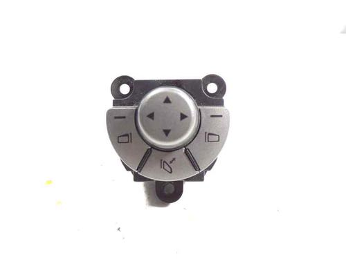 Mando SLK (R171) 350 (171.456) (272 hp) [2004-2011] M 272.963 7049950