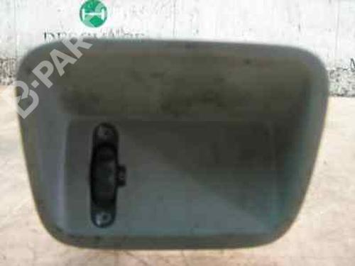 Elektronisk modul VIVARO A Box (X83) 1.9 DTI (F7) (101 hp) [2001-2020]  3763351