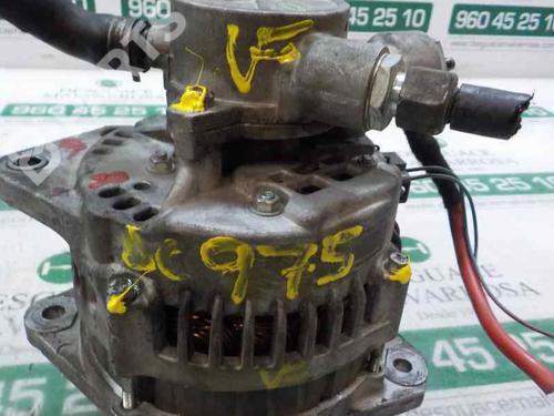 Generator OPEL ASTRA H (A04) 1.7 CDTI (L48)  23505950