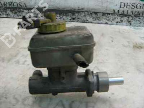 Hovedsylinder A3 (8L1) 1.9 TDI (110 hp) [1997-2001] AHF 3750984