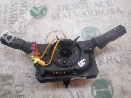 Spak kontakt ASTRA H GTC (A04) 1.7 CDTi (L08) (101 hp) [2005-2010] Z 17 DTH 3822263