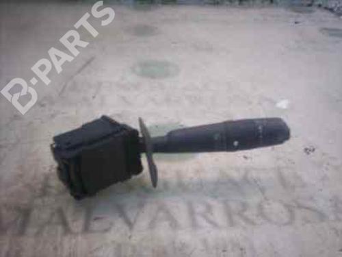 Spak kontakt XSARA (N1) 1.9 D (68 hp) [1997-2000]  3763444