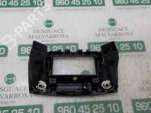 Spak kontakt OPEL INSIGNIA A (G09) 2.0 CDTI (68)  23520366