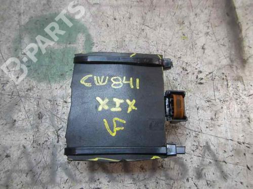 Elektronik Modul X6 (E71, E72) xDrive 35 d (286 hp) [2008-2010]  4010921