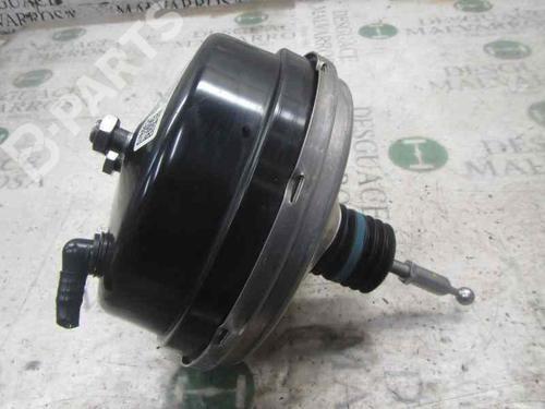 Servofreno A4 (8K2, B8) 2.0 TDI (136 hp) [2007-2015]  3829383