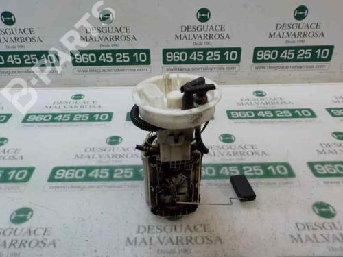 Bensinpumpe A4 (8EC, B7) 2.0 TDI 16V (140 hp) [2004-2008] BLB 3880915