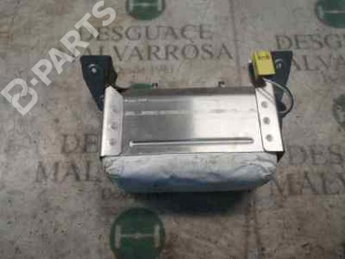 Airbag passager dashboard 156 (932_) 1.9 JTD (932.AXN00, 932.BXE00) (150 hp) [2004-2005] 937 A5.000 4013941