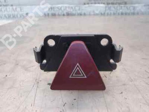Comutador 307 (3A/C) 1.6 HDi (90 hp) [2005-2009] 9HX (DV6ATED4) 3797091