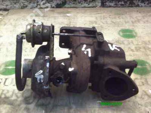 Turbo 145 (930_) 1.9 TD (930.A4) (90 hp) [1994-1999]  4030250