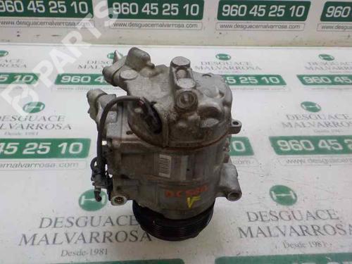 AC Compressor BMW 1 (E87) 120 d  24171855