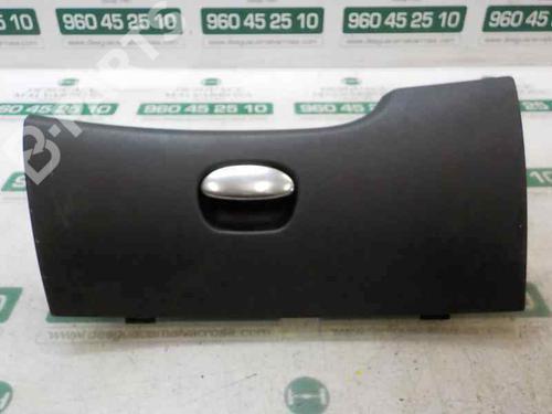 Porta-luvas 206+ (2L_, 2M_) 1.1 (60 hp) [2009-2013]  3871916