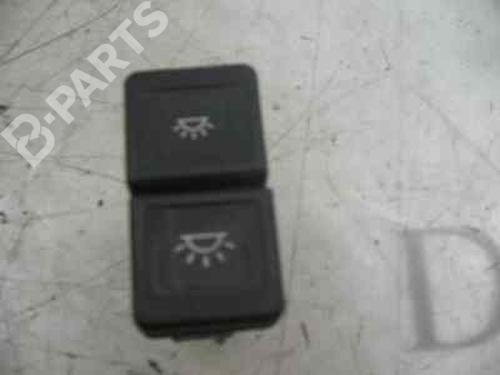 Elektronisk modul XSARA PICASSO (N68) 1.6 HDi (109 hp) [2004-2011]  3766193