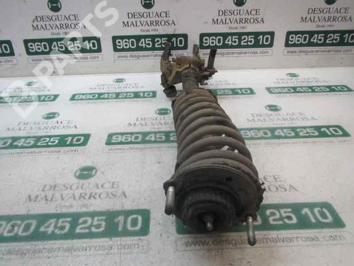 Amortisseur avant gauche 147 (937_) 1.9 JTD (937.AXD1A, 937.BXD1A) (115 hp) [2001-2010] 937 A2.000 3880322