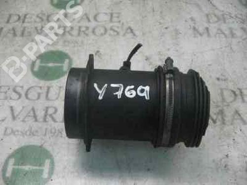 Mass Air Flow Sensor 5 (E60) 545 i (333 hp) [2003-2005]  4022204