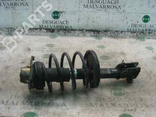 Amortisseur avant gauche 156 (932_) 1.6 16V T.SPARK (932.A4, 932.A4100) (120 hp) [1997-2005]  3755856