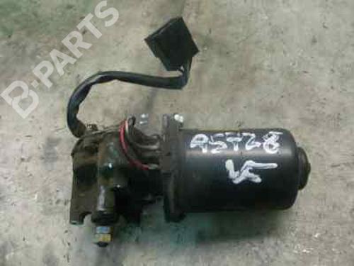 Motor limpia delantero VITO Van (638) 108 CDI 2.2 (638.094) (82 hp) [1999-2003]  3787741