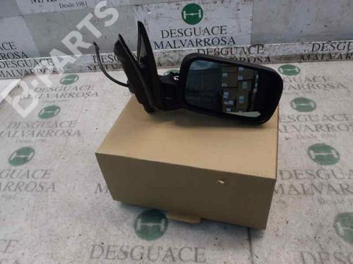 0648808   Ryggespeil høyre 3 Compact (E46) 320 td (150 hp) [2001-2005]  3819841