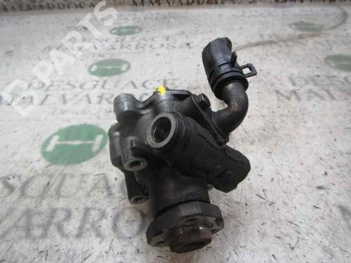 Steering Pump A3 (8L1) 1.9 TDI (100 hp) [2000-2003]  3823027