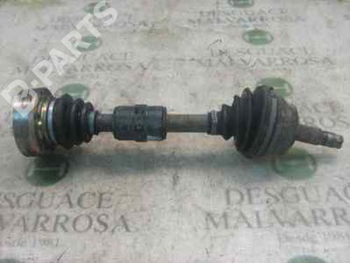 Arbre de transmission avant gauche 156 (932_) 2.5 V6 24V (932A1) (190 hp) [1997-2002]  4032552