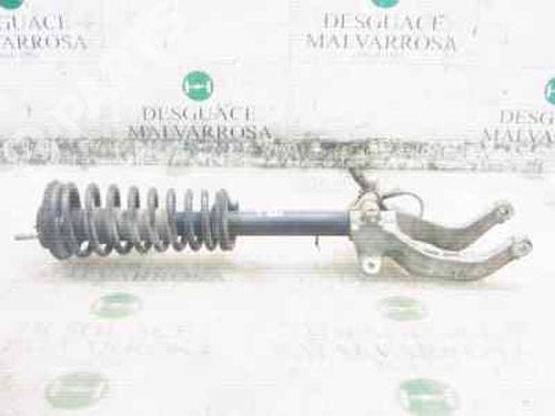 Amortisseur avant droite 147 (937_) 1.9 JTD (937.AXD1A, 937.BXD1A) (115 hp) [2001-2010] 937 A2.000 3767986