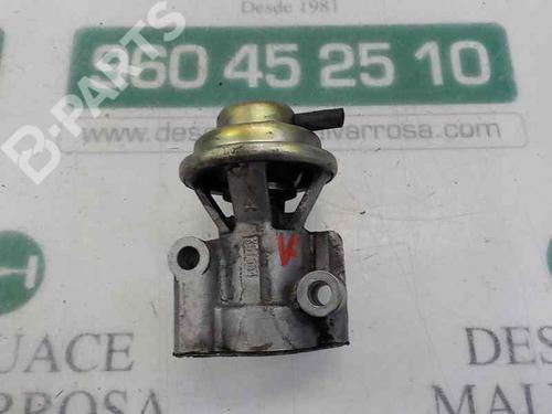Egr MAREA (185_) 1.8 115 16V (113 hp) [1996-2002]  3879128