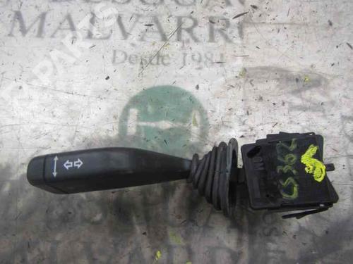 Spak kontakt CORSA C (X01) 1.3 CDTI (F08, F68) (70 hp) [2003-2009] Z 13 DT 3828299
