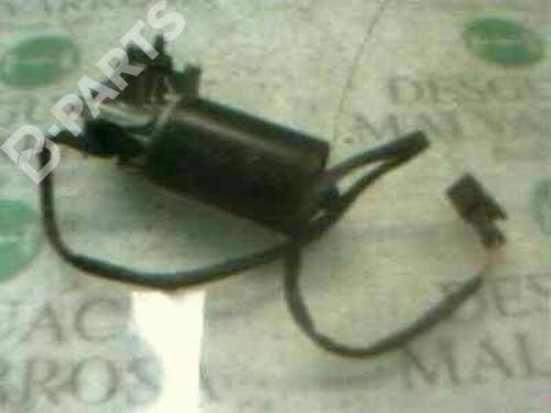Viskermotor vindrute XSARA (N1) 2.0 16V (136 hp) [2000-2005]  3778989