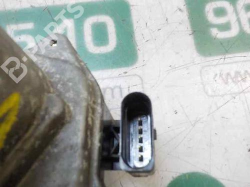 Caja mariposa AUDI A3 Sportback (8PA) 1.6 TDI  21916123