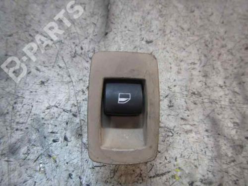 Comutador vidro frente direito 3 (E90) 320 d (177 hp) [2007-2010]  3842965