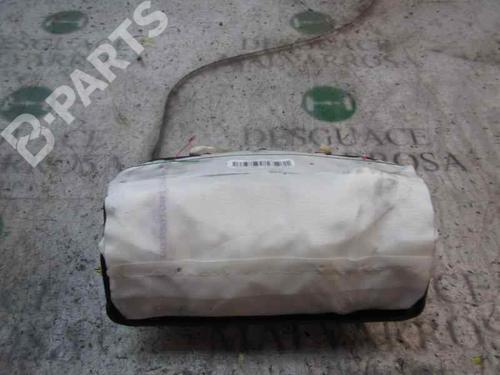 Airbag do passageiro BRAVO II (198_) 1.9 D Multijet (198AXB1A) (120 hp) [2007-2014] 192 A8.000 3843012