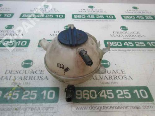 Ekspansjonstank A3 (8P1) 2.0 TDI (170 hp) [2006-2012] BMN 3866333