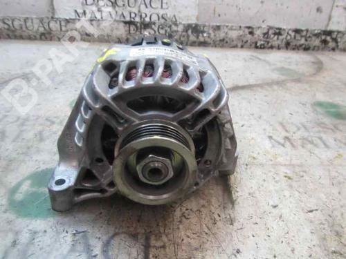 Generator KA (RU8) 1.2 (69 hp) [2008-2016] 169A4000 3842398