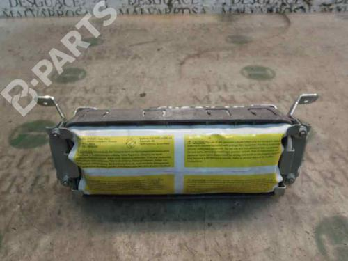 Airbag passager dashboard GT (937_) 2.0 JTS (937CXH1A, 937CXH11) (165 hp) [2003-2010] 937 A1.000 4015297