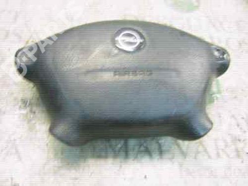 Førerens kollisjonspute VECTRA B (J96) 1.7 TD (F19) (82 hp) [1995-1998]  3760773
