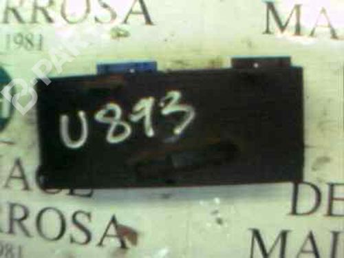 Módulo eletrónico 3 (E36) 316 i (102 hp) [1990-1993]  3766453