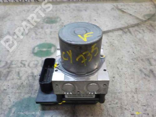 Módulo de ABS X3 (E83) 2.0 d (150 hp) [2004-2007]  3851839