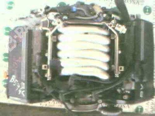 APS   Motor A4 Avant (8D5, B5)   4759008