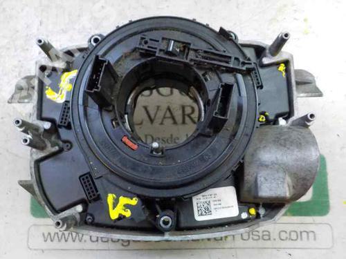 61319136898 | Anillo Airbag 5 (E60) 530 d (218 hp) [2002-2005]  5775978