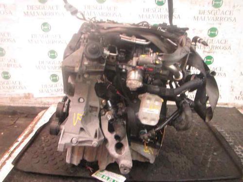 CJC | Motor A5 (8T3)   5597924