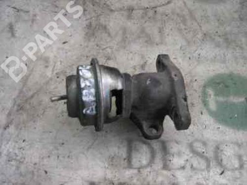 Egr MAREA (185_) 2.4 TD 125 (125 hp) [1996-1999]  4022534