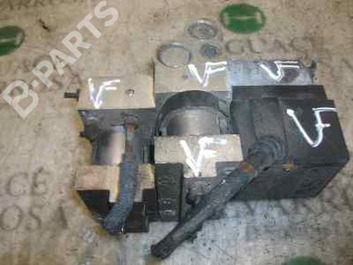 ABS Bremseaggregat 5 (E34) 520 i 24V (150 hp) [1990-1995]  3757925