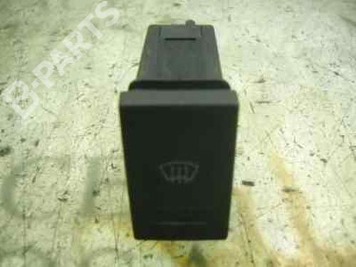 Electronic Module GALAXY (WGR) 1.9 TDI (115 hp) [2000-2006] AUY 3787791