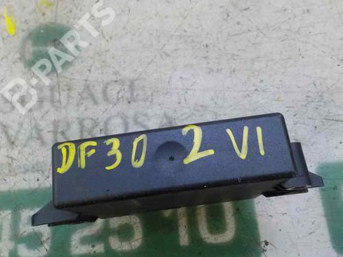 Elektronisk modul A4 (8K2, B8) 2.0 TDI (136 hp) [2007-2015] CJCB 6241429