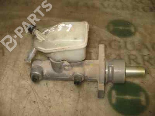 Hovedsylinder XSARA PICASSO (N68) 1.8 16V (115 hp) [2000-2005]  3744733