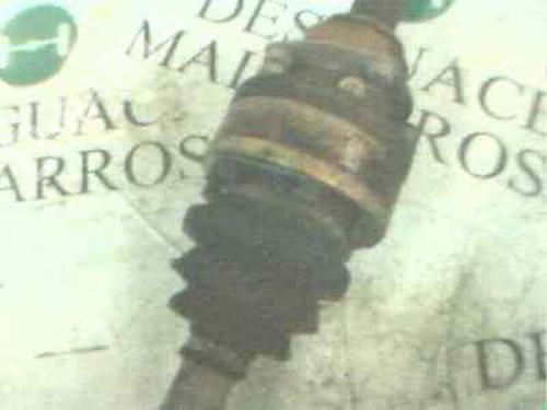 Arbre de transmission avant droite ALFA ROMEO 164 (164_) 2.5 TD (164.A1A)  23397685