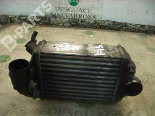 Intercooler A4 Avant (8D5, B5) 2.5 TDI (150 hp) [1997-2001]  3747587
