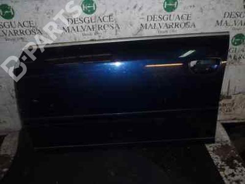 Tür links vorne A6 (4B2, C5) RS6 quattro (450 hp) [2002-2005] BCY 4013617